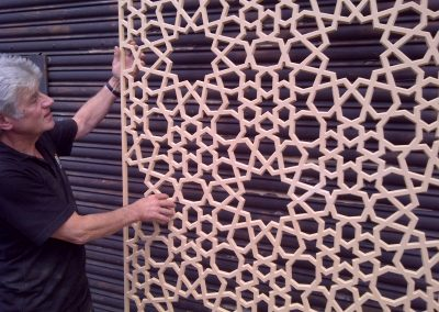 islamic cnc screen 01