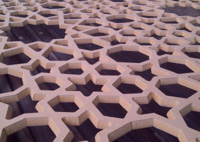 islamic screen cnc 02